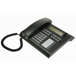 ATEUS-101605C 2N OpenStage T30, digitální telefon, černý