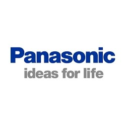 KX-NCS3201XJ Panasonic - karta aktiv. klíčů pro 1 IP vnitř. kan.+1xIPsoftphone; pro KX-NCP1000/500NE
