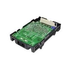 KX-TVM204X Panasonic - karta 4 přípojných portů pro digitální integraci; pro KX-TVM200NE