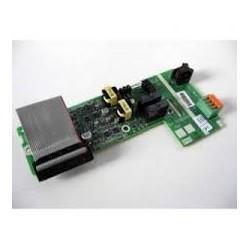KX-TDE620NE Panasonic - rozšiřující jednotka, 11 volných slotů, bez napájecího zdroje; pro KX-TDE600