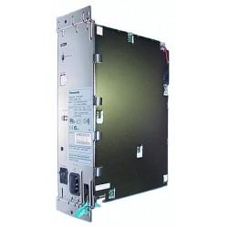 KX-TDA0104X Panasonic - napájecí zdroj - typ M pro KX-TDA i TDE100/200/600/620, kapacita 128 výkonových jednotek