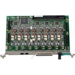 KX-TDA0181X Panasonic - karta 16 vnějších analogových CO linek pro KX-TDA100/200