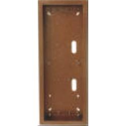 4FF09083.1 Tesla - KARAT Krabice nad omítku/VNO3 měděná