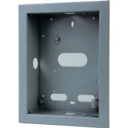 4FF06211 Tesla - GUARD Krabice montážní/1