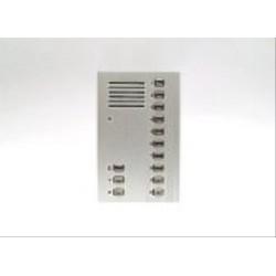 4FN23032 Tesla - GUARD Modul zvonkové tablo kódová klávesnice 4+n