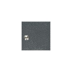 4FN23124/2 Tesla - KARAT Modul záslepka stříbrný se zámkem
