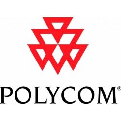 2200-16050-122 Polycom SoundStation 2 - napájecí adaptér
