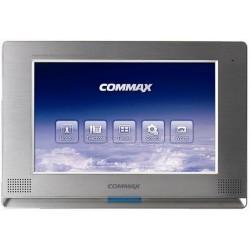 """CDV-1020AE Commax - samostatná bytová jednotka -  videotelefon s 10,2"""" TFT LCD displejem"""