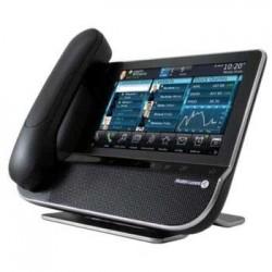 3MG27001AA ALCATEL 8082 My IC Phone