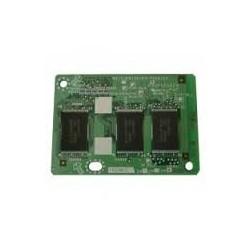 KX-TDE0105X Panasonic - doplňková karta rozšíření paměti; pro KX-TDE600NE