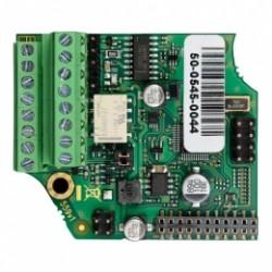 ATEUS-9151011 2N® IP Force, rozšiřující modul čtečky RFID karet 125 kHz