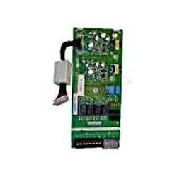 KX-NS0161X Panasonic - Karta rozhraní dveřního telefonu  a senzoru / Relé dveřního zámku pro KX-NS1000