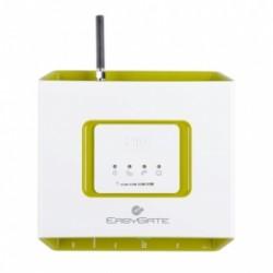 ATEUS-501353E 2N® EasyGate Pro Fax, GSM brána analogová, SMS, FXS port, bez baterií, G3 fax