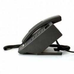 2200-32530-025 Polycom CX300 R2 - stolní USB telefon pro Microsoft OCS/Lync, USB