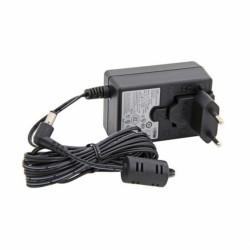 3MG27026AA ALCATEL 80x2 DeskPhone Power supply 5V Europe