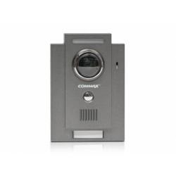 DRC-4CHC Commax - barevná kamera k videotelefonům Commax