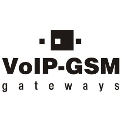 ATEUS-5051592E 2N VoiceBlue MAX, SMPP licence