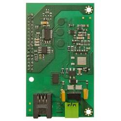 ATEUS-918652E 2N® Lift8, PSTN karta pro centrální jednotku
