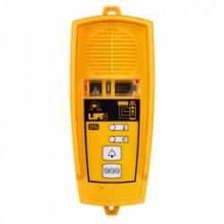 ATEUS-918612E 2N® Lift8, šachtová jednotka na/pod kabinu