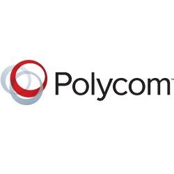 2200-07817-001 Polycom - kabel pro spojení s mobilním telefonem, 2,5 mm jack / 2,5 mm jack