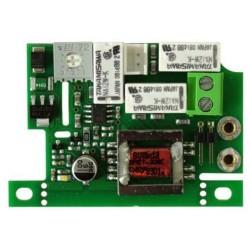 ATEUS-913650E 2N® Lift1, SingleTalk, modul zesilovače