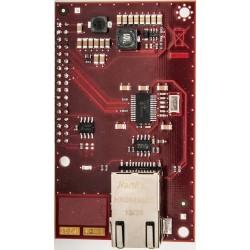 ATEUS-918653E 2N® Lift8, IP karta pro centrální jednotku