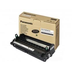 KX-FAD473X Panasonic - Válcová jednotka pro KX-MB2120/2130/2170; 10000 stran