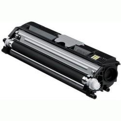 MC 24x0 black Minolta - černý toner pro tiskárny MagiColor 24x0, 25x0