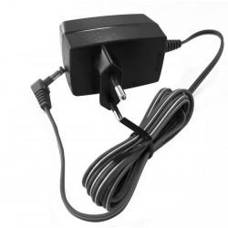 KX-A423CE Panasonic - napájecí adaptér pro SIP telefon KX-HDV130NE