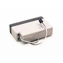 ED076002 Level - záložní externí baterie