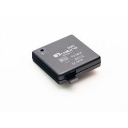 ED076611 Level - senzor pohybu mikrovlnný
