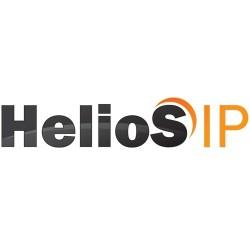 ATEUS-9137910 2N licence Informacast pro IP interkomy
