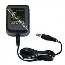 ADAPT-350A043 Yealink - napájecí adaptér 5V / 0,6A pro IP telefony Yealink SIP-T19/T19P/T21/T21P/T23P/T23G/WP52P
