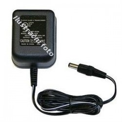 ADAPT-350A038 Yealink - napájecí adaptér 5V / 2A pro IP telefony Yealink SIP-T29G, T3x, T46G, T48G, CP860