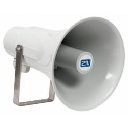 ATEUS-914422E 2N® SIP Speaker Horn, venkovní IP reproduktor, RJ45, PoE, IP67