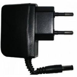 GXP-ADAPT5V0.6A Grandstream - napájecí zdroj 5V, 0,6 A