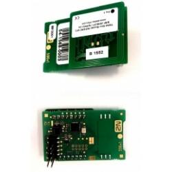 ATEUS-9156031 2N IP Base, rozšiřující modul čtečky RFID karet 13,56 MHz, čte UID