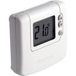DTS92A1011 HONEYWELL - Bezdrátový digitální pokojový termostat s displejem