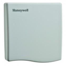 HRA80 HONEYWELL - Externí anténa