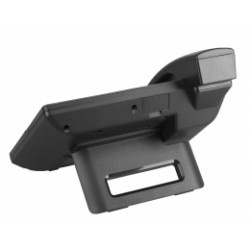 GXP-1782 Grandstream - IP telefon, LCD, 4x SIP účty, 8x linek, 2x RJ45 Gb, POE, 4x prog. tl., 32x dBLF