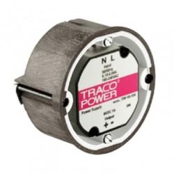 ATEUS-91378380 2N® Indoor Touch, externí napájecí zdroj, 12 V / 2 A DC, zapuštěná montáž