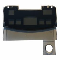 ATEUS-M VER12005 T 2N IP Verso, náhradní plastový kryt kamery