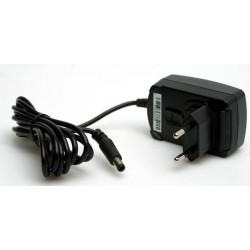 PA100 Cisco Linksys - síťový adaptér 5V/2A pro Cisco/Linksys VoIP produkty