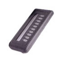 3GV27001AB-REF ALCATEL Additional module with 10 keys and icons REF for Alcatel 4028/4029/4038/4039/4068