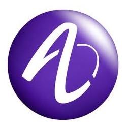 3EH03511AA ALCATEL-LUCENT SWL 1 OXO CONNECT UTL OC R2 - PROMO uživatelská licence
