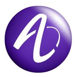 3EH03521AA ALCATEL-LUCENT SWL 1 additional IP channel software license for PowerCPU EE, VoIP32 and VoIP64