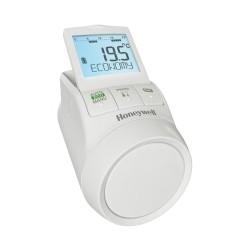 HR90EE HONEYWELL - Regulátor otopného tělesa s displejem programovatelný