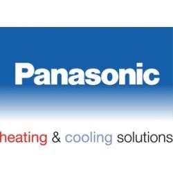 CZ-TAW1 Panasonic - Cloud adaptor pro ovládání tepelného čerpadla H-generace přes internet