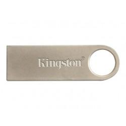 DTSE9H/16GB Kingston DataTraveler SE9 - USB flash disk - 16 GB