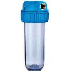 FF20-AC HONEYWELL - filtr na dešťovou vodu simplex vložka s aktivním uhlím